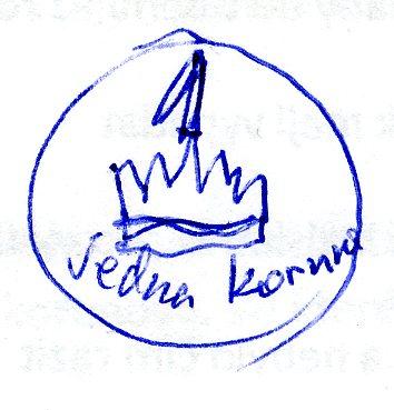 Koruna008