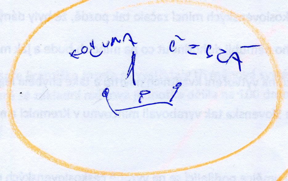 Koruna025