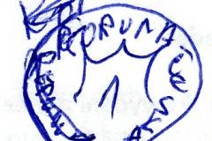 Koruna006
